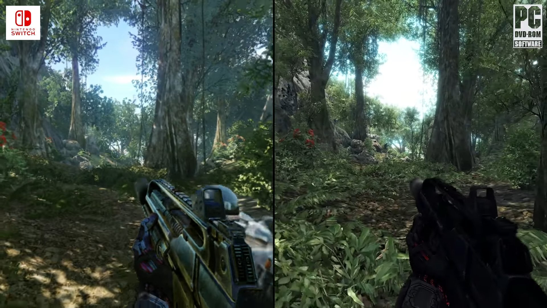 173417-Crysis%20Remastered%20on%20Switch