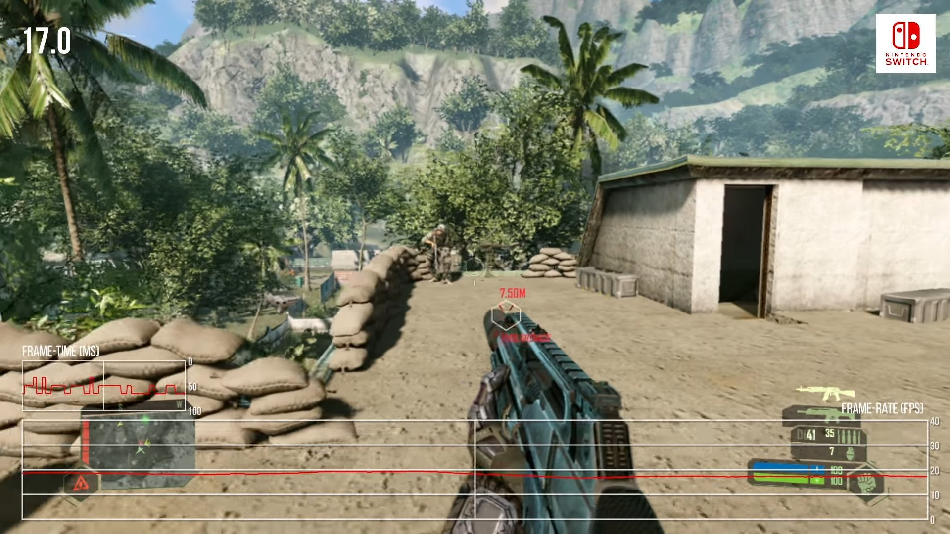 174544-Crysis%20Remastered%20on%20Switch
