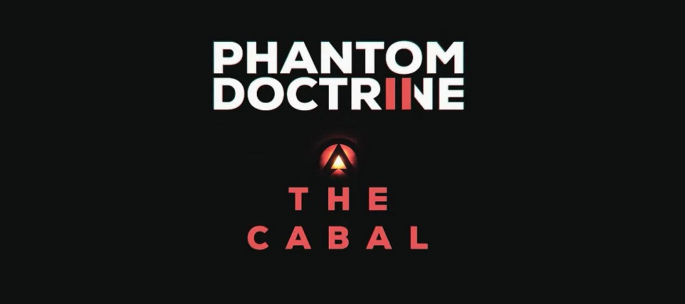 132550-Phantom-Doctrine-2-The-Cabal.jpg