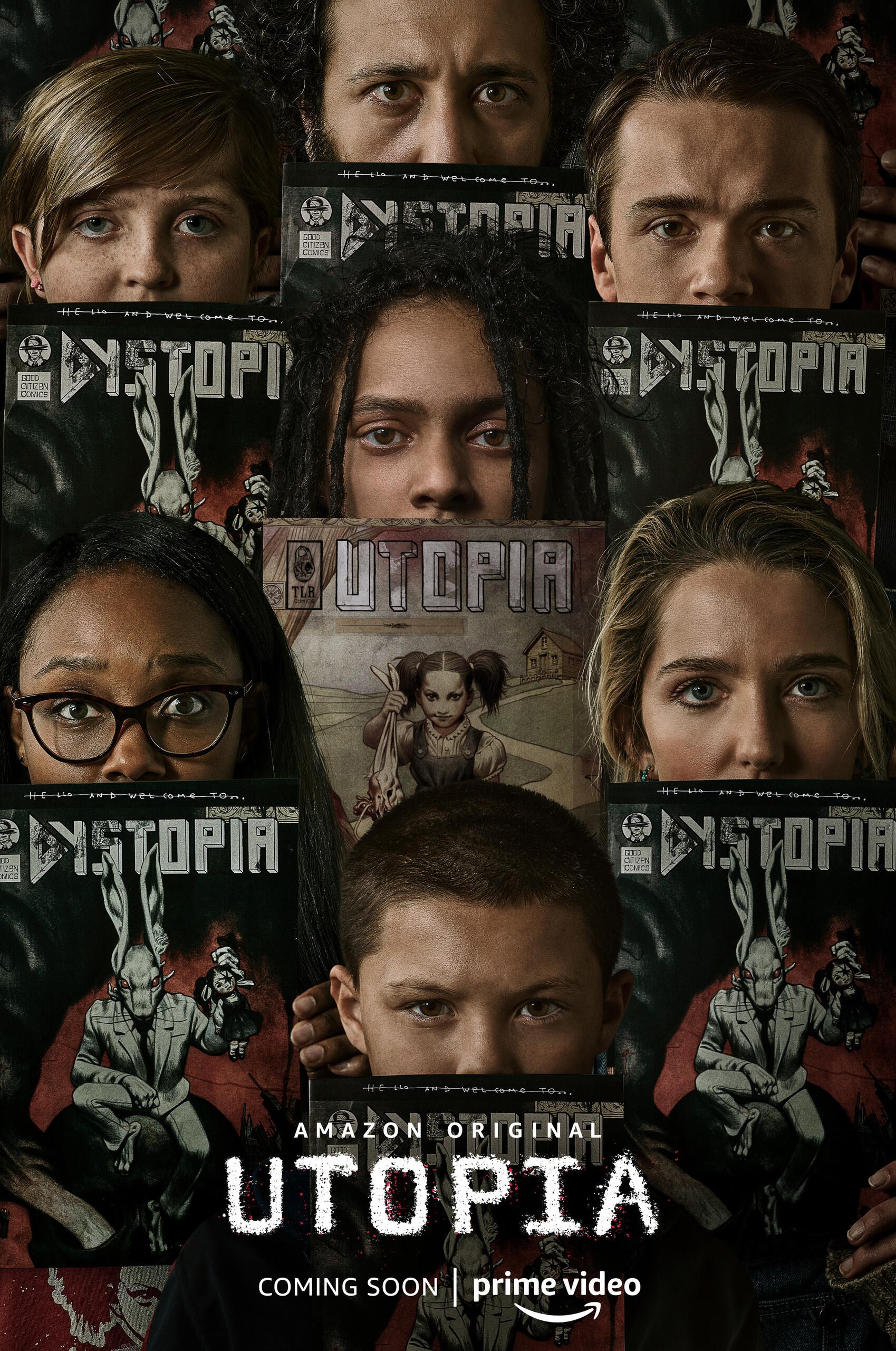 001259-utopia2019_1.jpg
