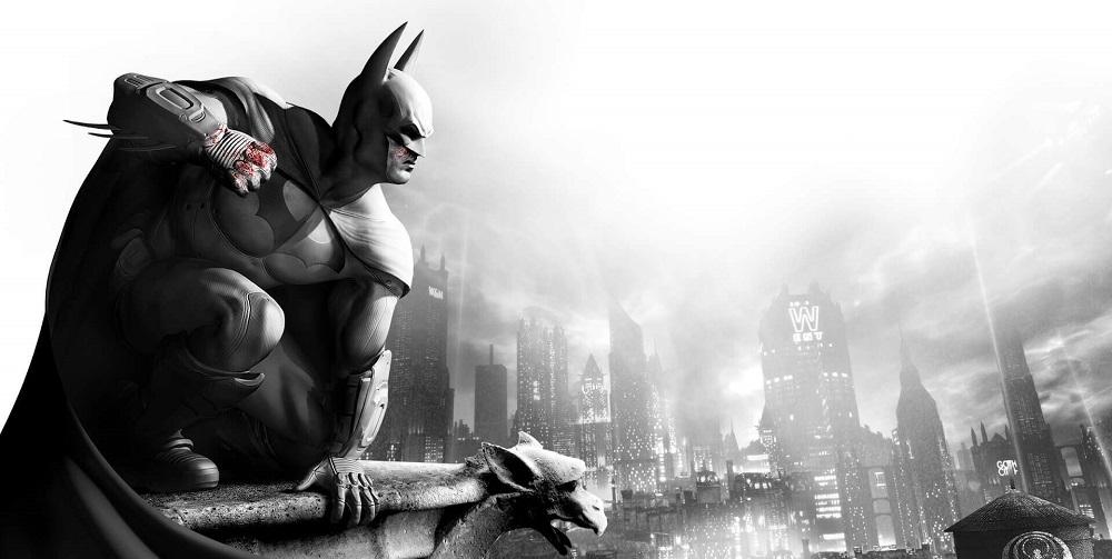152247-Diesel_productv2_batman-arkham-ci