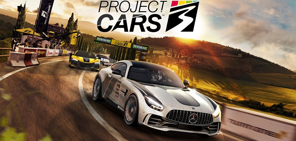 134142-project-cars-3-1.jpg