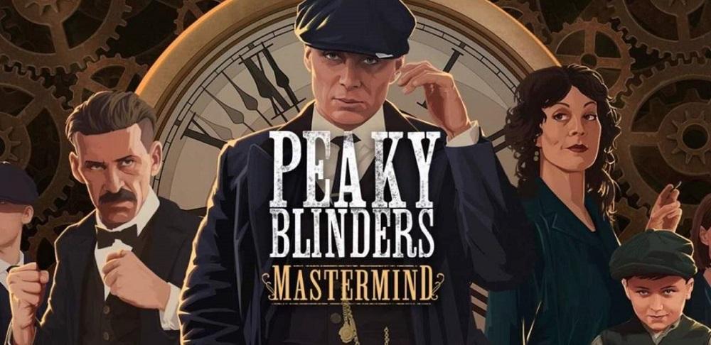 005206-peaky-blinders-1231305-1280x0.jpe