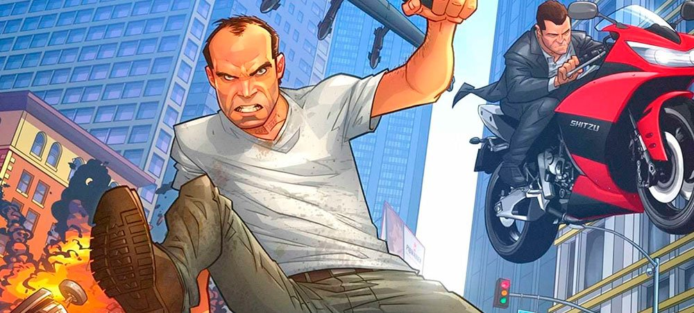 113822-Grand-Theft-Auto-V-Android-iOS-GT