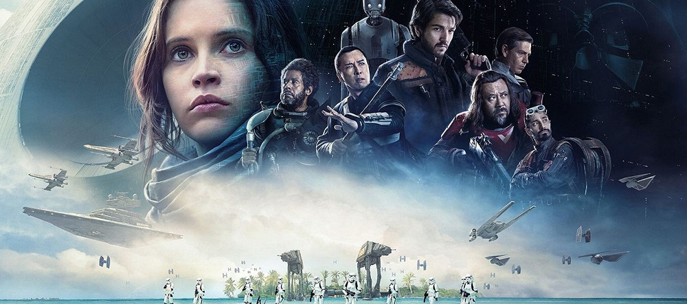 215228-rogue-one-a-star-wars-story.jpg