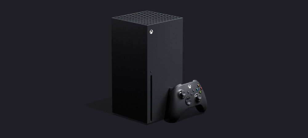 222117-XboxSeriesXHERO.jpg