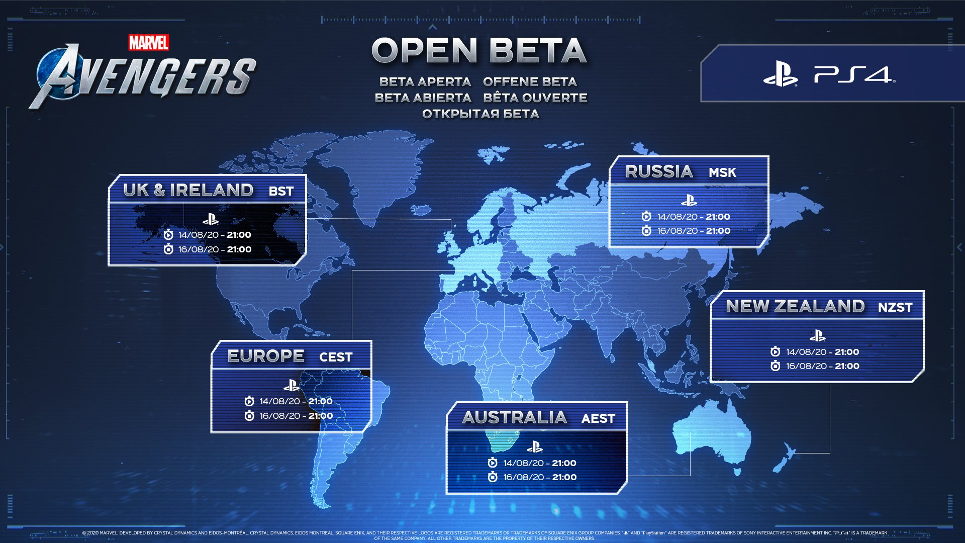 204345-Open%20beta.jpg