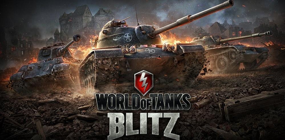 182526-world_of_tanks_blitz.jpg