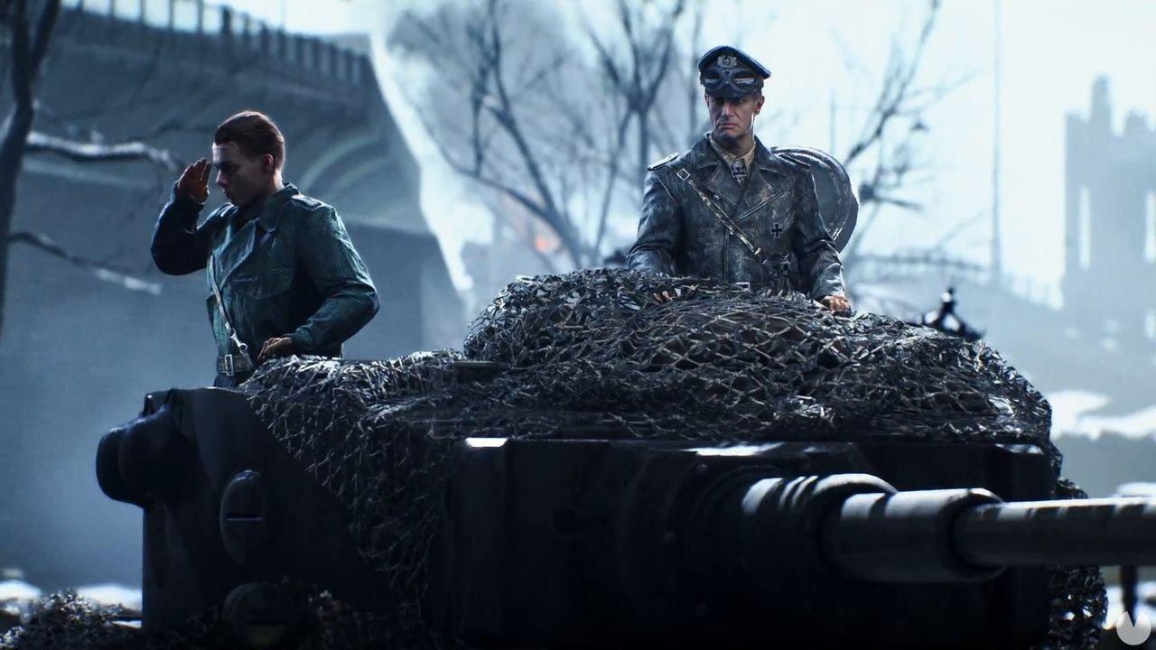 224604-Battlefield%205.jpg