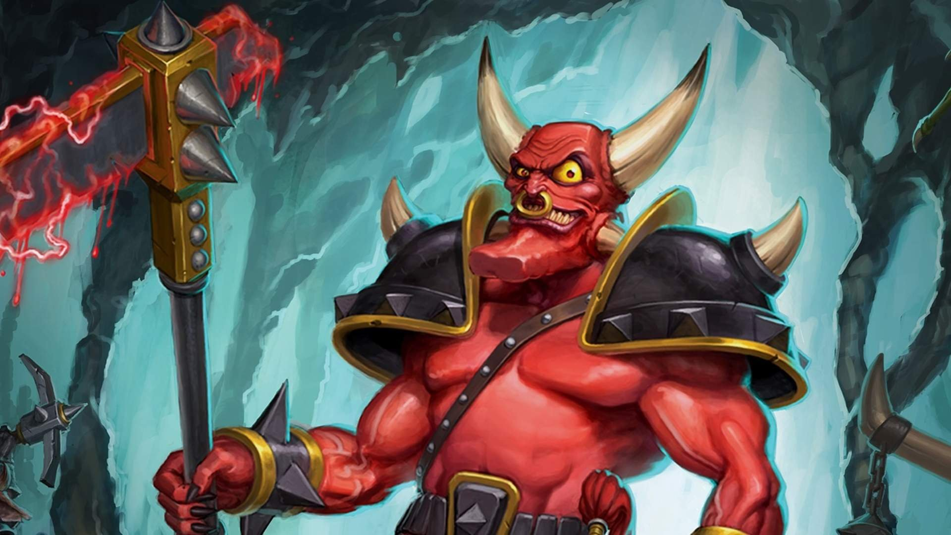 224604-dungeon-keeper.jpg