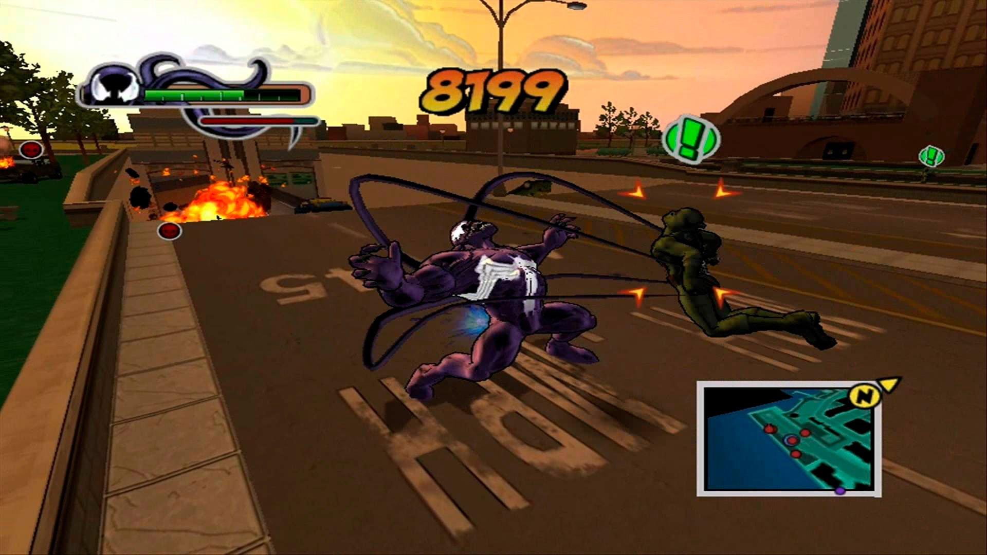 224611-ultimate-spider-man.jpg