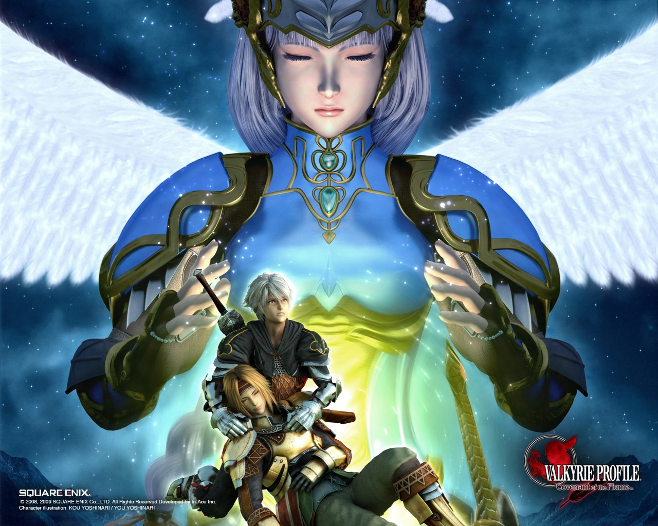 224612-valkyrie-profile-covenant-of-the-