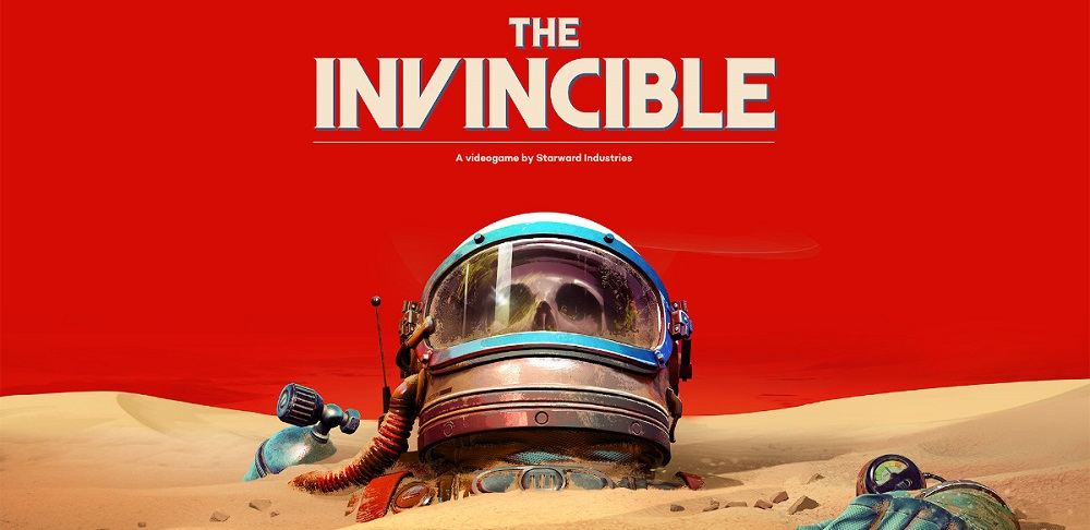 121551-TheInvincible-feat.jpg