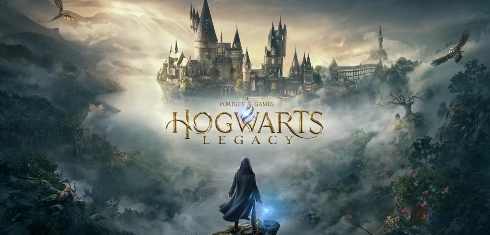 234431-Hogwarts-Legacy-featured-image.jp