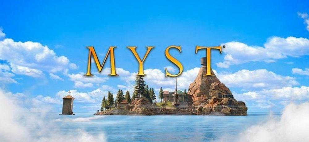 235551-myst-1237240-1280x0.jpeg