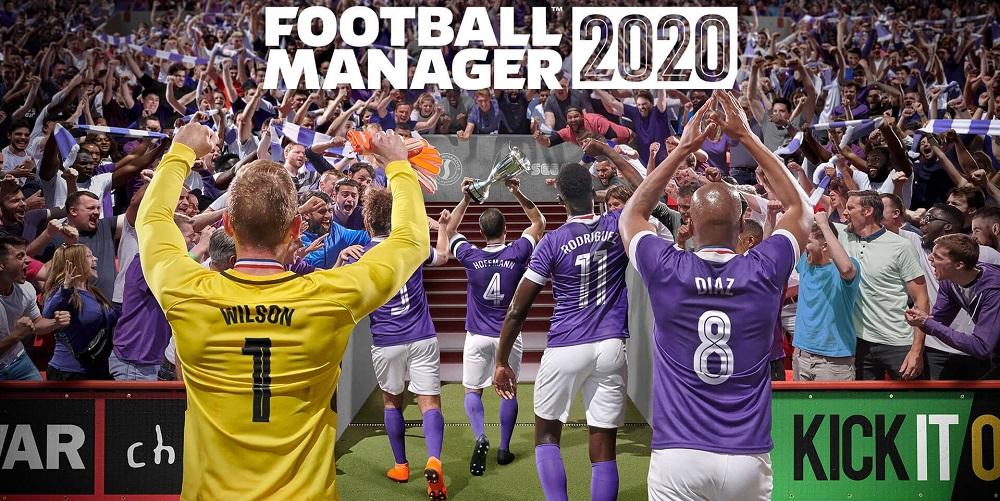 132155-egs-footballmanager2020-sportsint