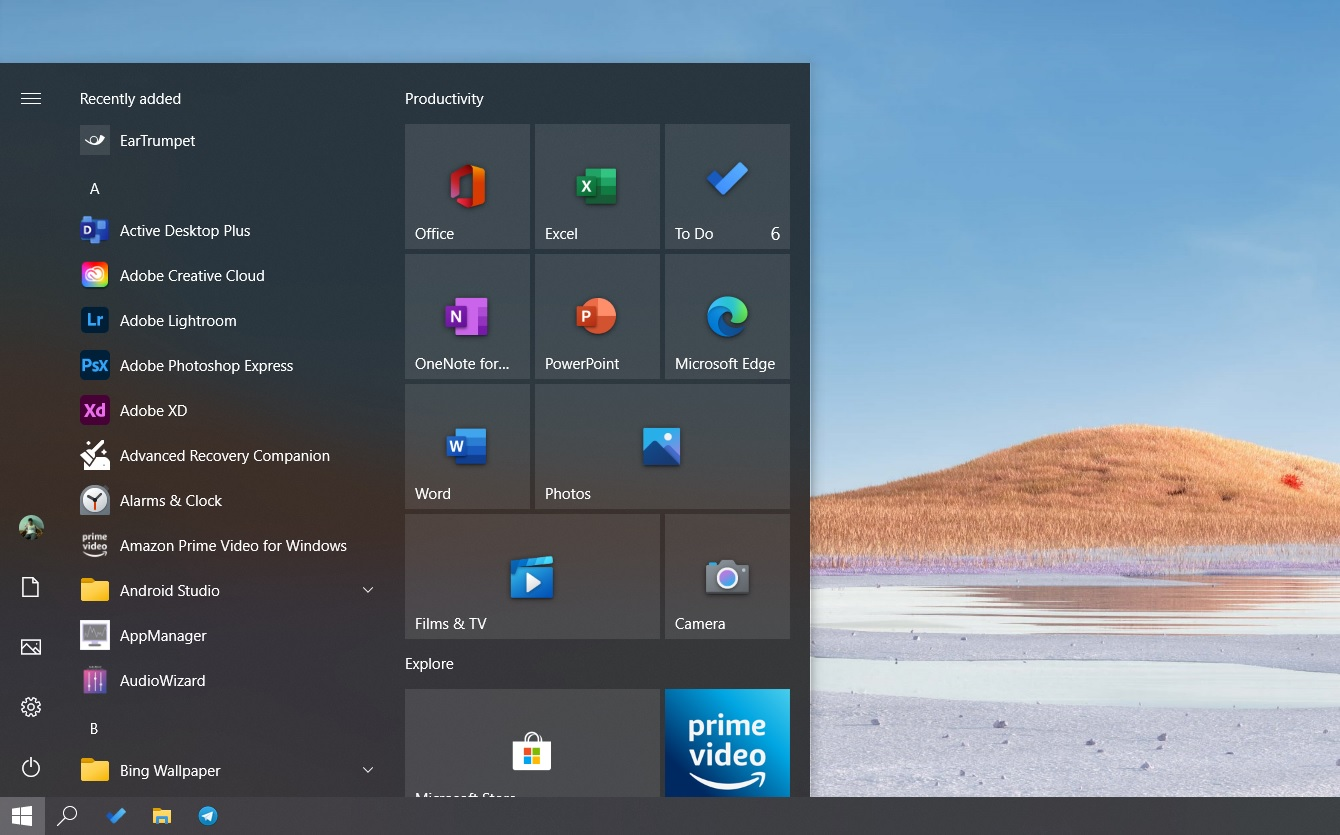 141432-Windows-10-2004-New-Start-Menu.jp