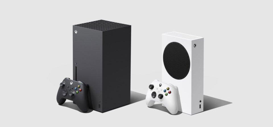 145000-XboxSeriesXandS-960x640.jpg