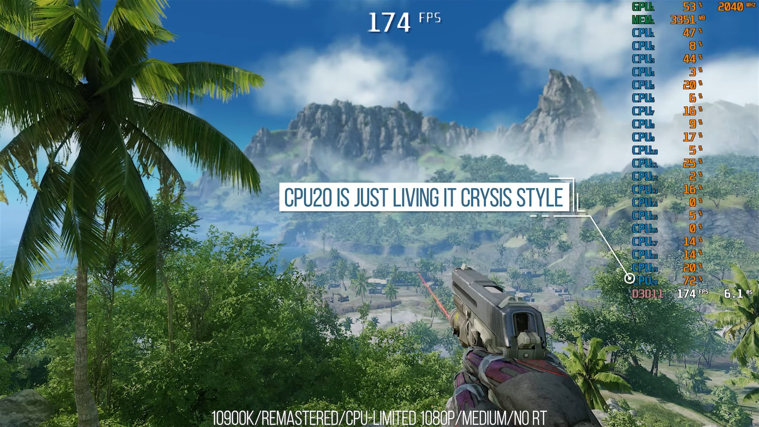 133137-Crysis%20Remastered%20PC%20Review