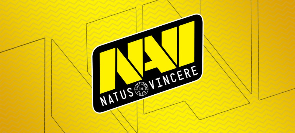 134722-navi_davi_logo_for_site.jpg