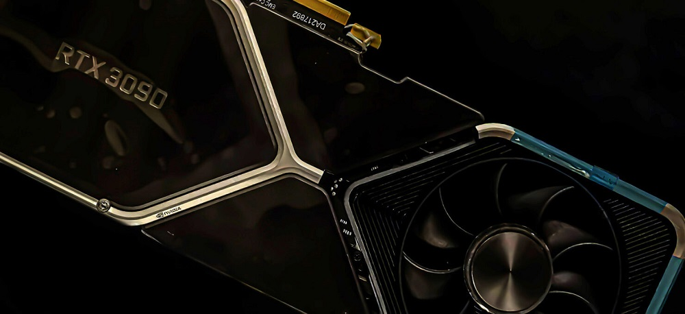 233426-NVIDIA-RTX-3090-Feature-Image_lar