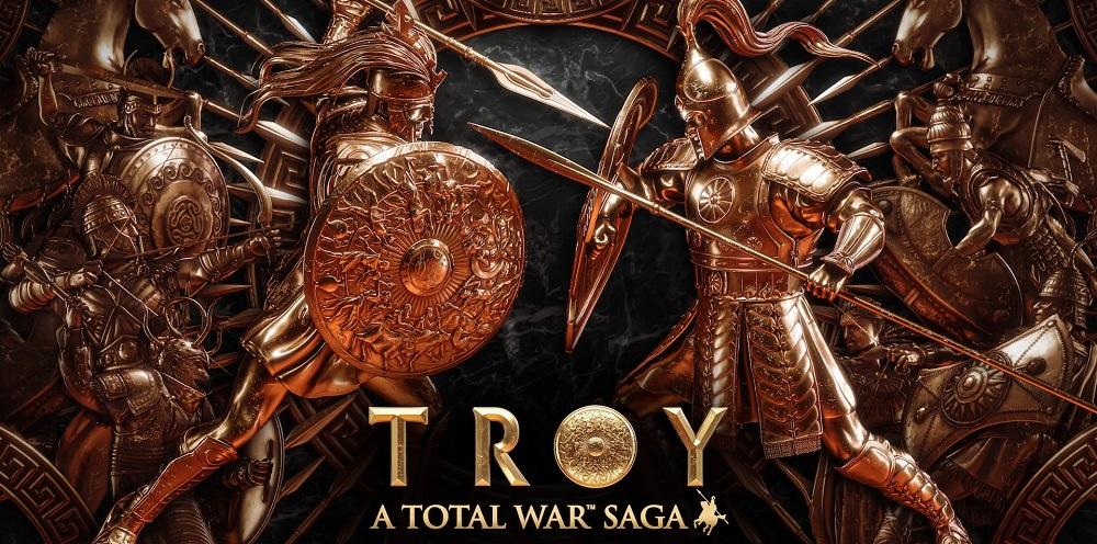 000330-A-Total-War-Saga-TROY.jpg