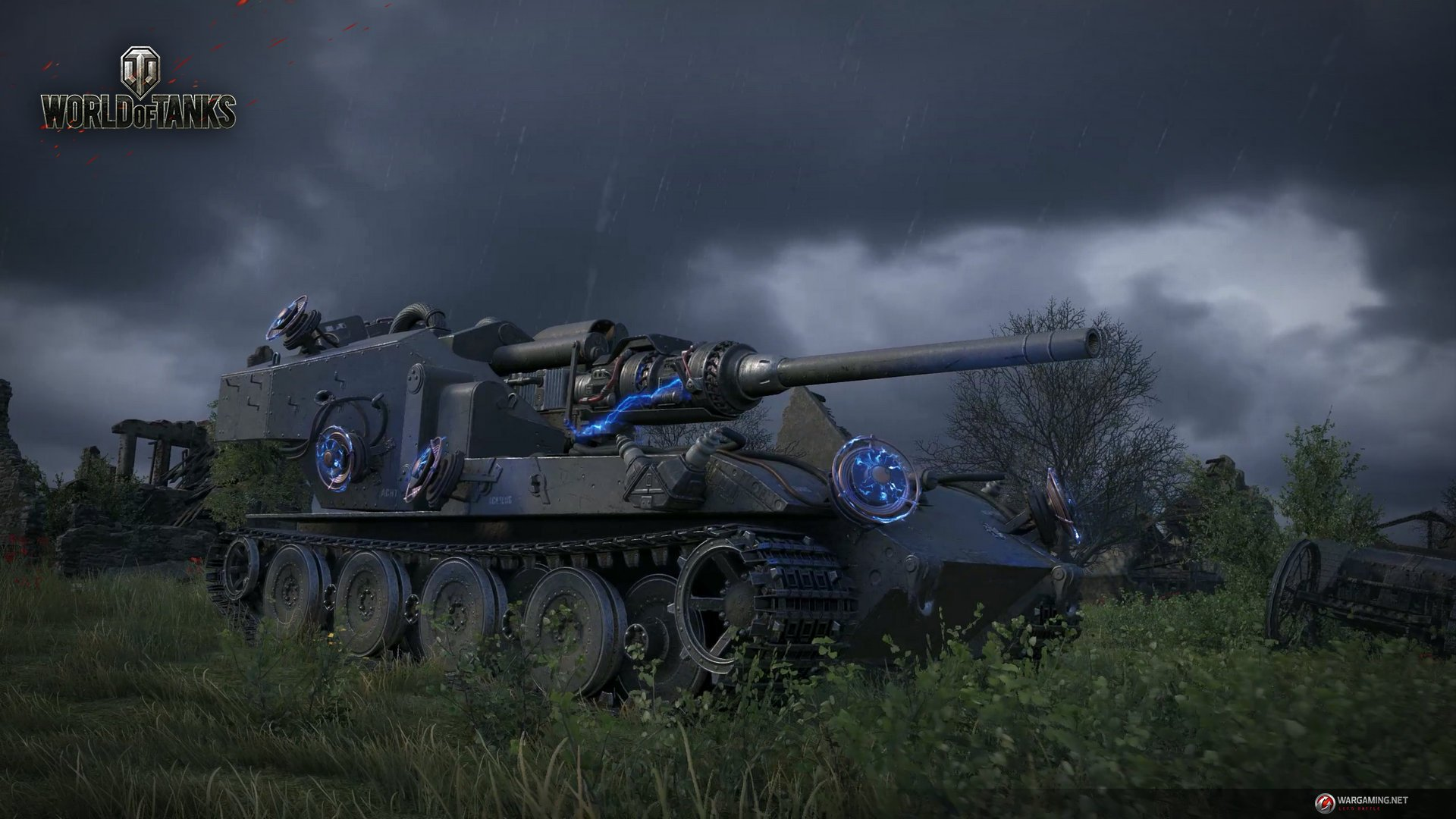 125127-WOT_PC_The_Last_Waffentrager_Scre