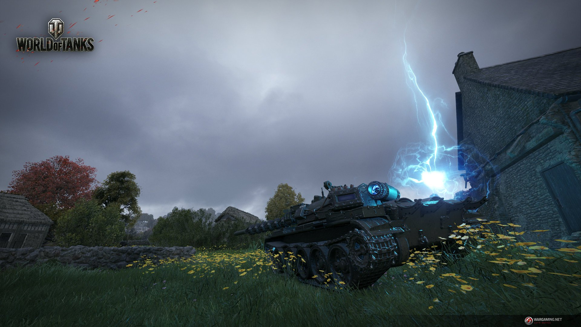 125128-WOT_PC_The_Last_Waffentrager_Scre