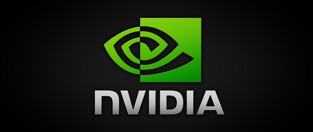 184235-nvidia-brand-logo-2-1600x900.jpg