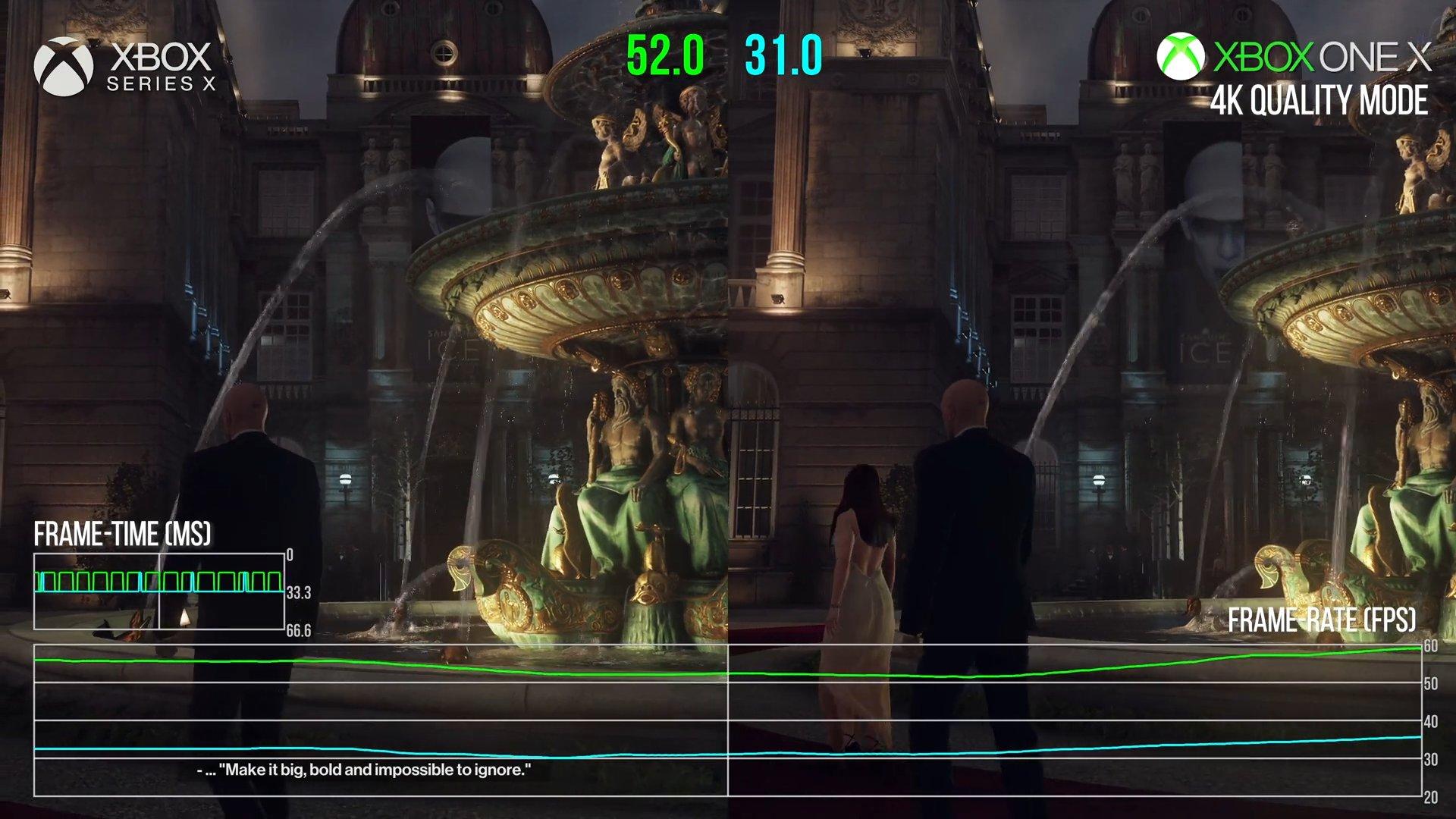 224317-Xbox%20Series%20X%20Backwards%20C