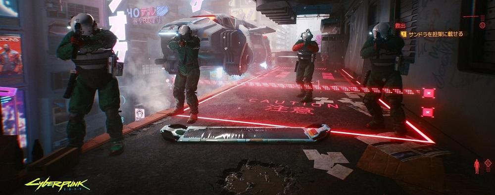 224725-Cyberpunk-2077-TGS-2020-screensho
