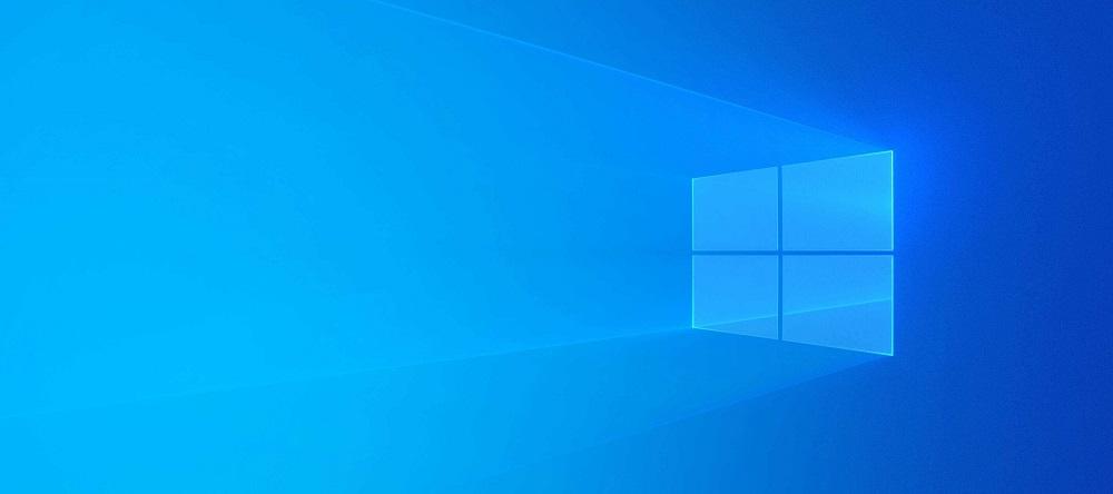 220810-1552591272_windowslight.jpg