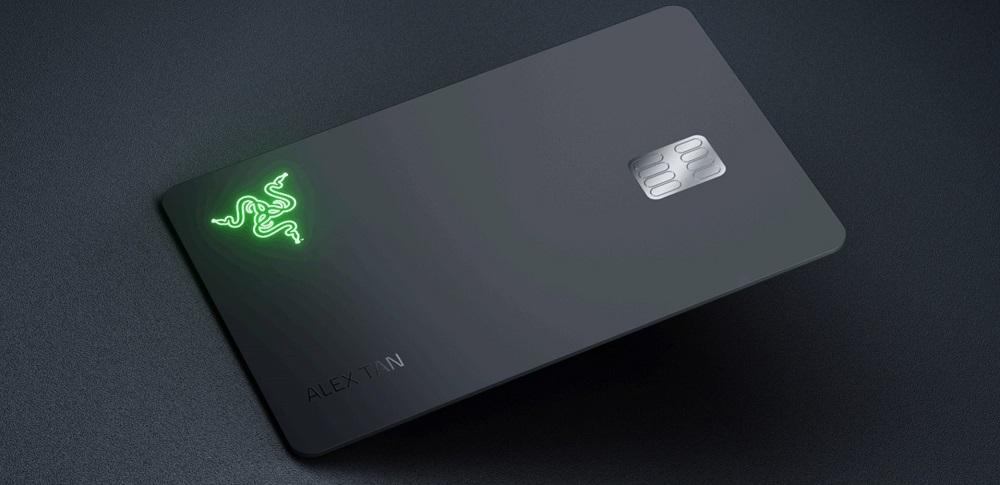 222953-Razer-Card-1.jpg