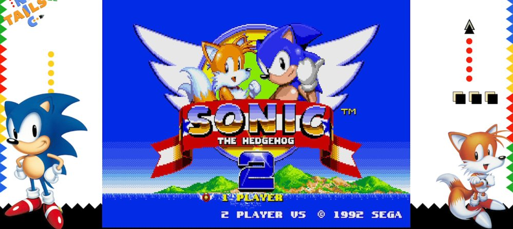 200240-NSwitchDS_SegaAgesSonicTheHedgeho