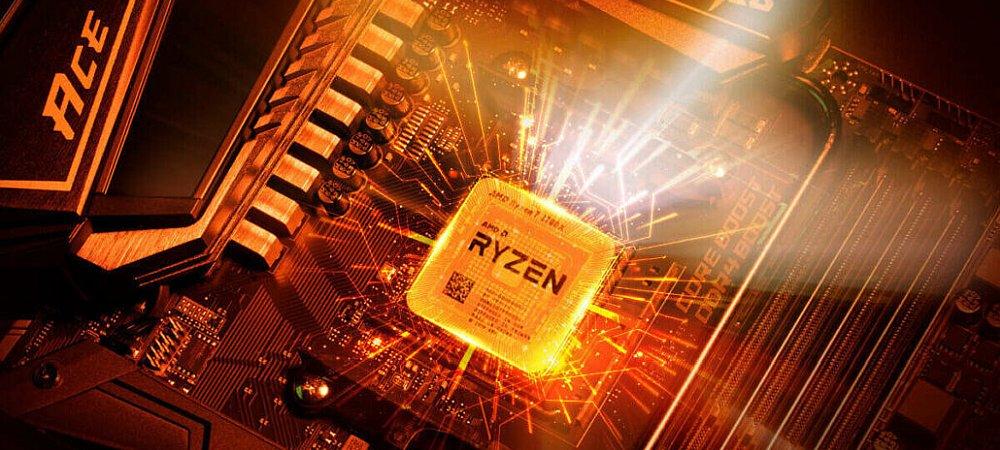 180228-AMD-Ryzen-Desktop-CPUs-1030x515.j