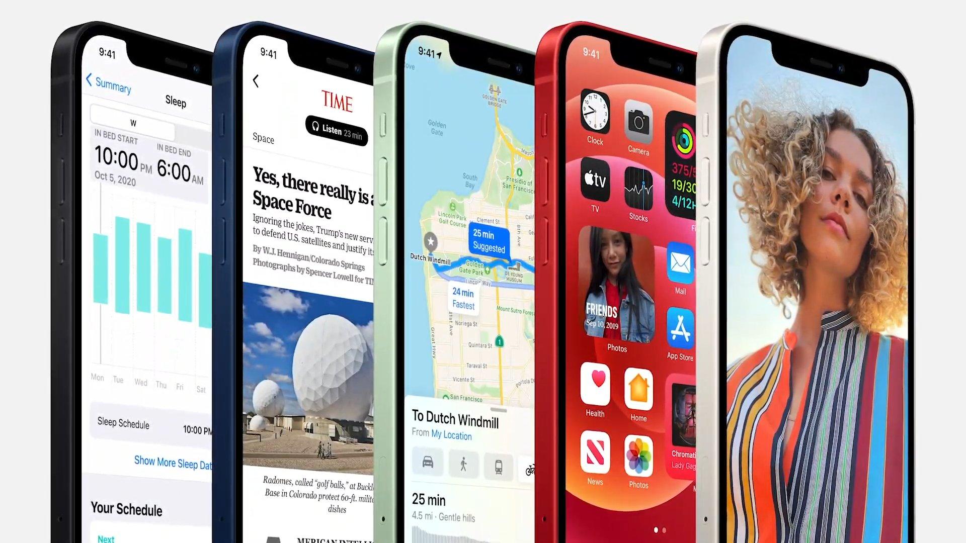 212649-Apple%20Event%20%E2%80%94%20Octob