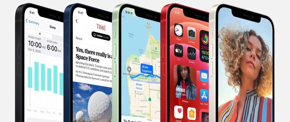 212915-Apple%20Event%20%E2%80%94%20Octob