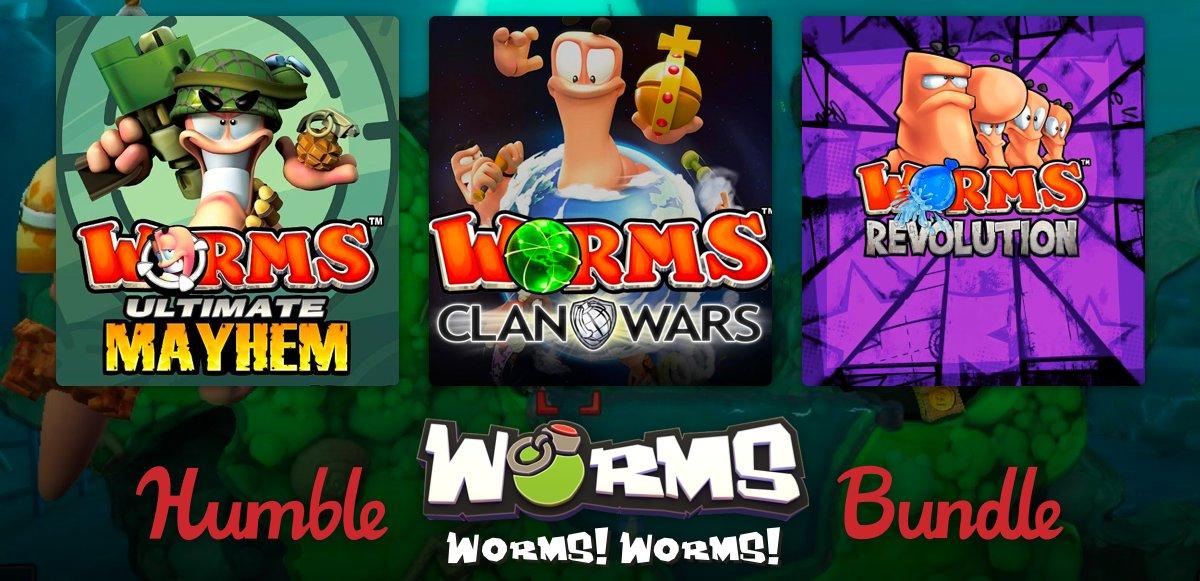 114549-wormswormsworms_bundle-facebook-w