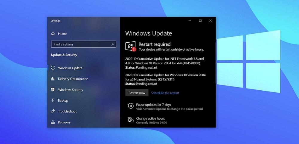 162740-Windows-10-driver-updates.jpg
