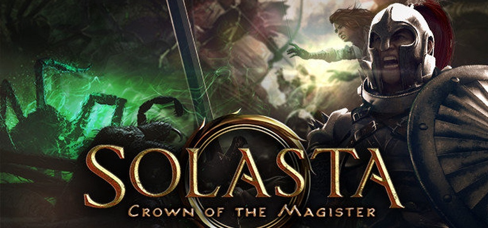 231143-solasta_crown_of_the_magister_327