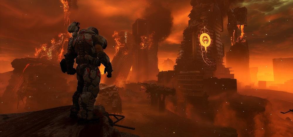 223346-doom-eternal-the-ancient-gods-ima