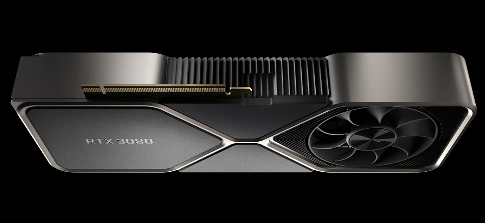 001536-geforce-rtx-3080-product-gallery-