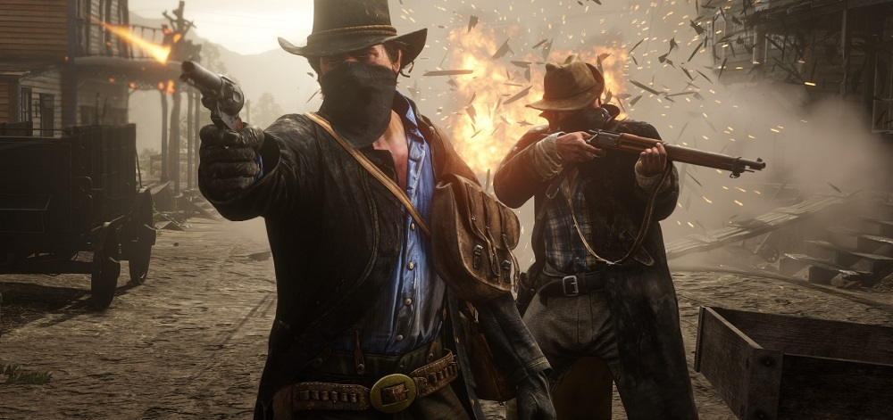 221251-RedDeadRedemption2_screen.jpg