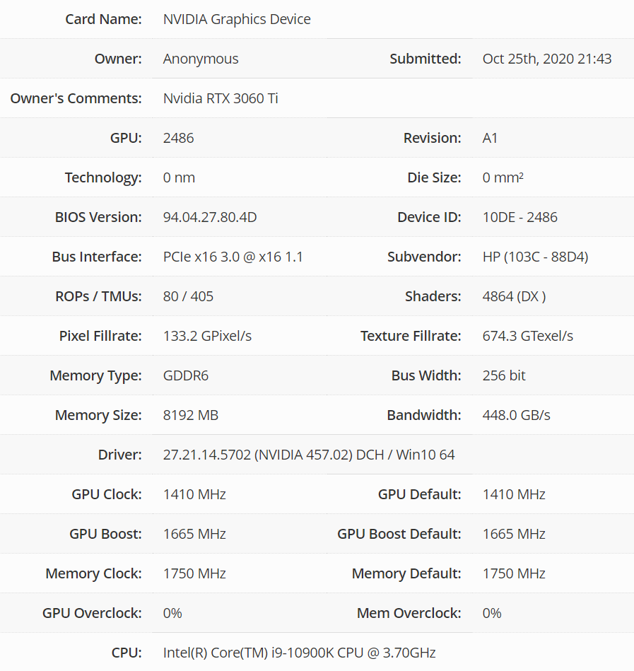 133546-NVIDIA-GeForce-RTX-3060-Ti-Graphi