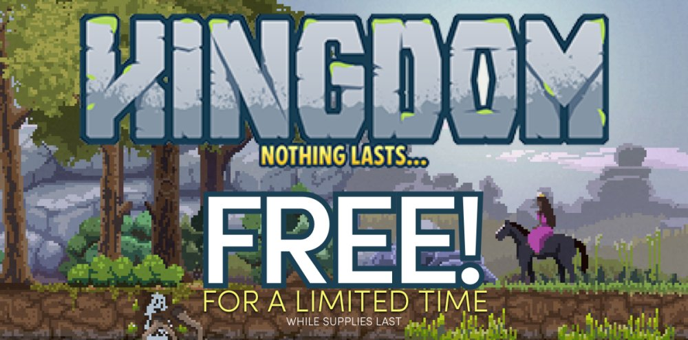 215943-freegame-kingdom-2020-store-socia