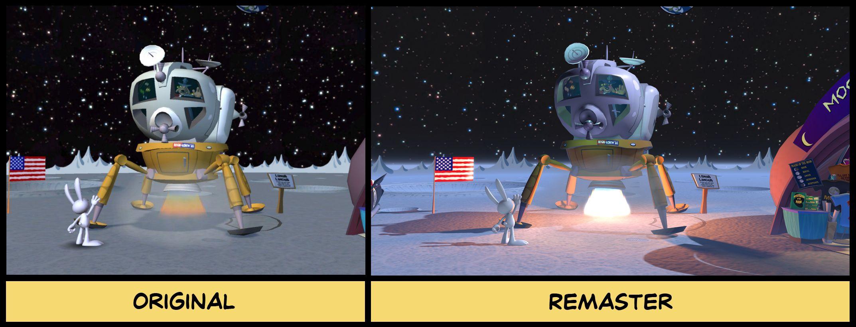 203907-snm-savetheworld-comparison03.jpg