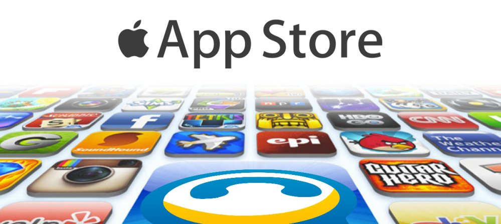 145407-rt-apple-app-store.jpg