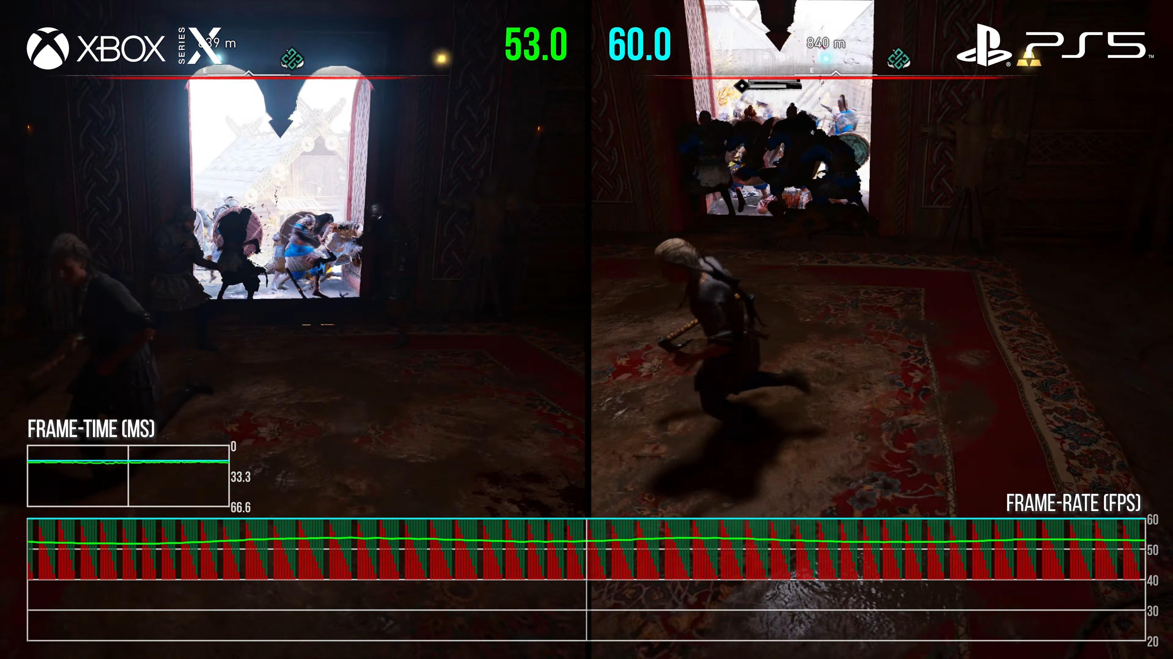 013216-Assassin's%20Creed%20Valhalla_%20