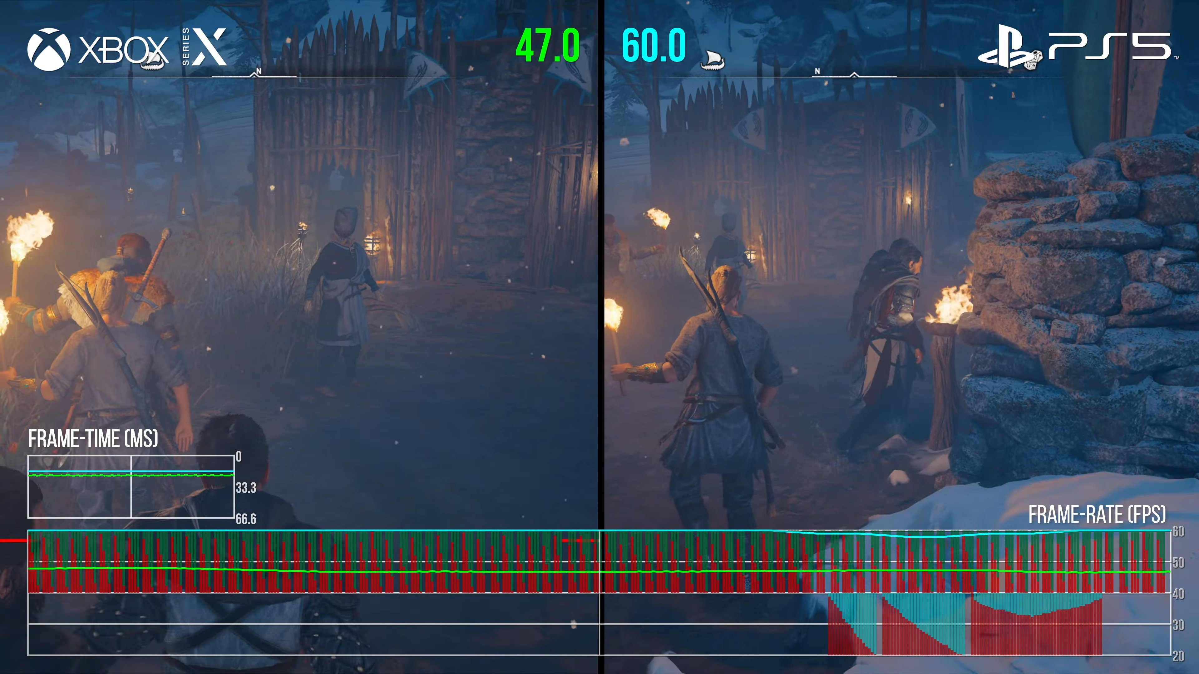 013218-Assassin's%20Creed%20Valhalla_%20