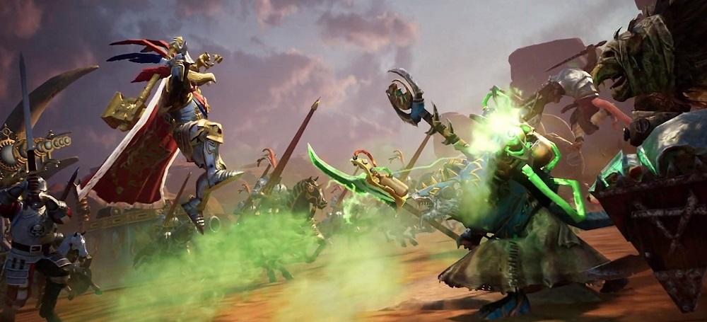 210508-total-war-warhammer-battles.jpg